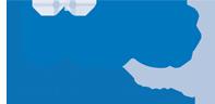 AEGGF-Logo_2014_JPG