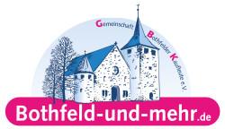 GBK Logo-NEU